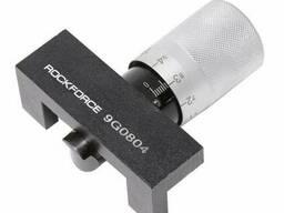 Пристосування для перевірки натягу ременів, RF-9G0804 Rockforce
