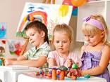 Приватний дитячий садок на Оболоні - фото 1