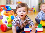 Приватний дитячий садок на Оболоні - фото 2