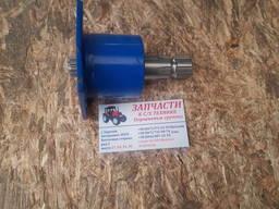 Привод под насос-дозатор МТЗ низкий 70-3400020-07