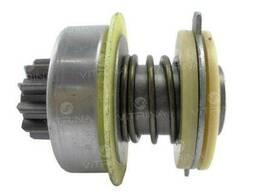 Привод стартера ВАЗ 2108, 2109, 21099 (бендикс) | АТЭК...