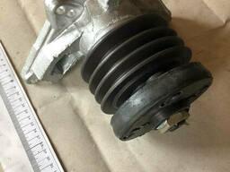 Привод вентилятора в сборе ЯМЗ-236НЕ