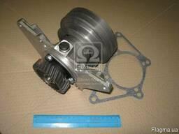 Привод вентилятора ЯМЗ-236НЕ-Д 3-руч 236НЕ-1308011-Д ЯЗТО