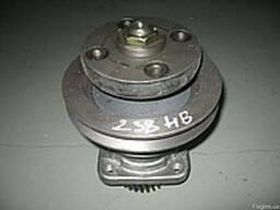 Привод вентилятора ЯМЗ-238НД
