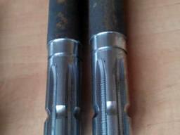 Приводной вал косилки роторной Z-0. 69 1, 65м Wirax