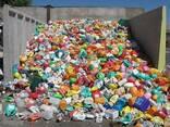 Приймаємо ПЕТ пляшку пластмасові бутилки всіх видів - фото 2