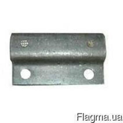 Прижим Дон РСМ 3518050-121020 (высокий с планкой)