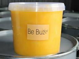 Продам мёд в таре от 1л.