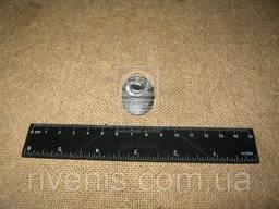 Пробка магнитная Камаз (покупн. КамАЗ)