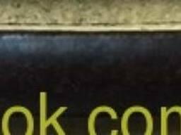 Пробковый компенсатор Cork Adapter -цвет 010