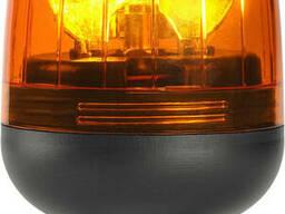 Проблесковый маячок Eurorot A SL V12/24D2 75270 (Sirena. ..