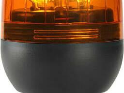 Проблесковый маячок Eurorot FLX SL V12/24D2 75276. ..