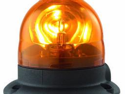 Проблесковый маячок Microboule B BVD2 74555 (Sirena, Италия)