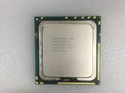 Процессор Intel Core i7-950 (3, 06 GHz) Socket 1366