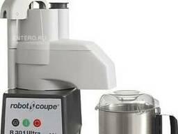 Процессор кухонный Robot Coupe R301 Ultra (без дисков)