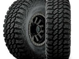 Procomp – шины для внедорожников