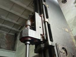 Продаем хонинговальные станки 3Б833, М-3Н-86