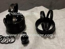 Продаем кольца поршневые к компрессорам 2ОК1, ПК 5,25, КВД-М
