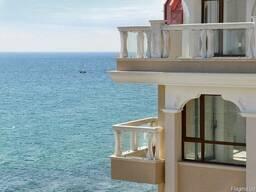 Продаем недвижимость в Болгарии