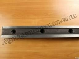 Продаем ножи для гильотин Н3121, НА3121, НД3317Г