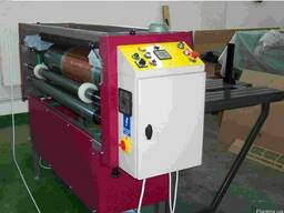 Продаем оборудование для упаковки из картона и гофрокартона - фото 2