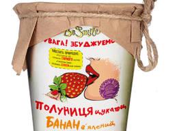 Продаем орехи, сухофрукты, смеси: оптом и в розницу