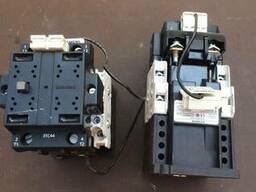 Продаем пускатели / контакторы Siemens 3TC 44 17-OA