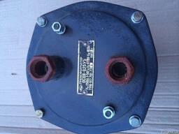 Продаем трансформаторы понижающие ОСОВ-0,25 380/36