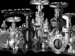 Продаем трубопроводную арматуру
