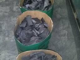 Продаем уголь микс пород