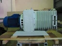 Продаем вакуумное оборудование ВНК-2, НВР-16Д (2НВР-60Д)
