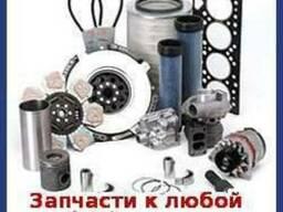 Продаем запасные части к технике JOHN DEER, CASE, CLAAS, LEM