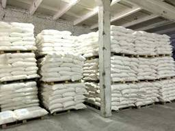 Продаемо цукор 2021-го року! В мішках по 25-50 кг