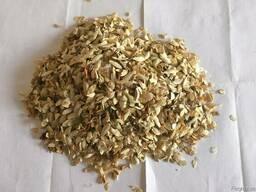 Продаємо ломане гарбузове насіння на олію та комбікорма