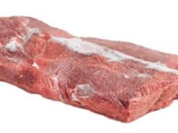 Продаємо шию яловичу HoReCa. Продаем шею говяжью HoReCa.