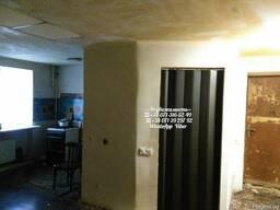 Продается 1 к.квартира на Шоколаде