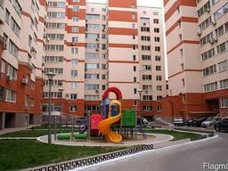 Продается 1 комнатная квартира, г. Одесса жк «Современный»