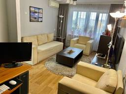 Продается 1к квартира на Левобережном!