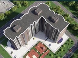 Продается 1к квартира в ЖК Соколовский!