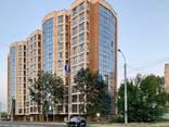 Продается 1к квартира в ЖК Соколовский! - фото 3
