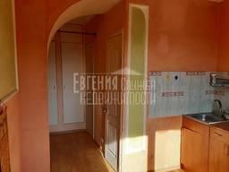 2-к квартира, Соцгород, Мудрого Ярослав