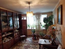 Продається 3-х кімнатна квартира м. Дунаївці