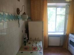 Продается 3 комнатная квартира возле Парка Химиков