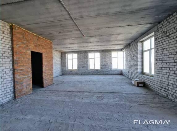 Продается 3к квартира в ЖК Хмельницкий!