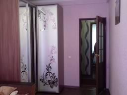 Продается 4 -х комнатная квартира Калининский р-н, Донецк