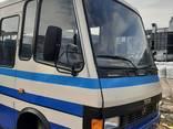 Продається автобус Еталон А079.23 - фото 1