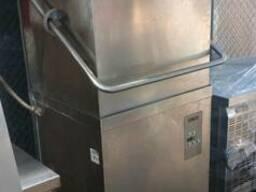 Продается б/у посудомоечная машина Занусси