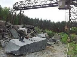 Продается цех обработки гранита 300 м. кв, Макеевка