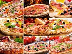 Продается действующая пиццерия в центре Вышгорода,