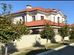 Продается дом 360 м. кв Ленинский район, Донецк